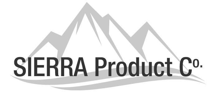 Sierra Product