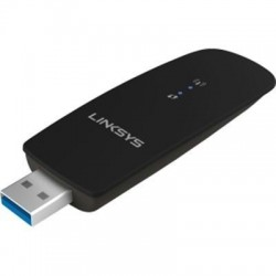 Wireless Ac1200 USB Adapt