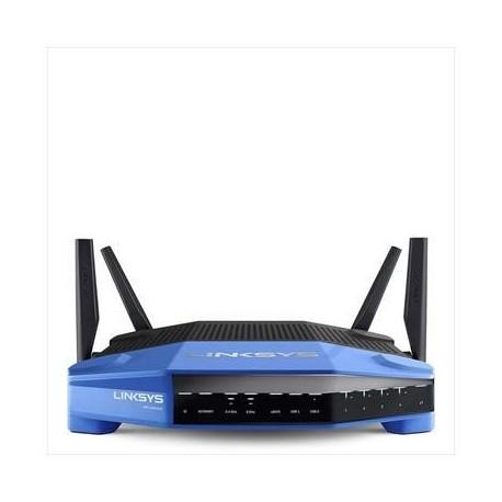 Ac1900 Db Wi Fi Router Wgigabi