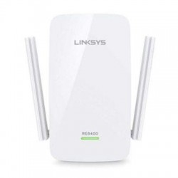 Ac1200 Db Wifi Range Extender
