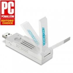 Ac1200 Wirelss Db USB 3.0 Adap