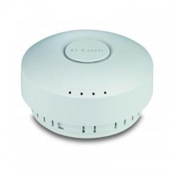 Poe Access Point