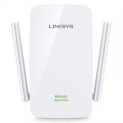 Ac750 Db Wifi Range Extender