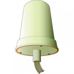Aironet Dual Band Mimo Antenna