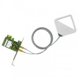 7260 Wireless AC Pcie X1