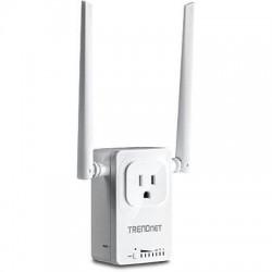 Home Smart Switch Wwifi