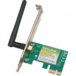 Pci Express Adapter