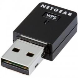 Wireless-n 300mbps USB Mini Ad