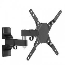 Small Articulating Mount
