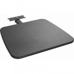 Tv Cart Shelving Accessory
