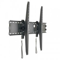 Display Tilt Mount 60-100""