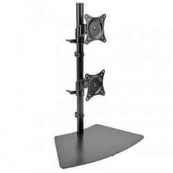 Desk Mount 15 To 27""