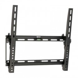Display Tilt Mount 26-55""