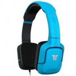 Tritton Kunai Mobile Hdst Blu