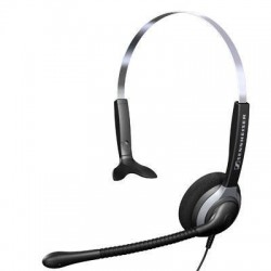 Sh230 Monaural Headset