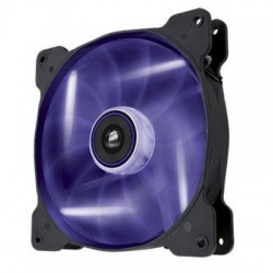 Sp140 Fan LED Single Purple