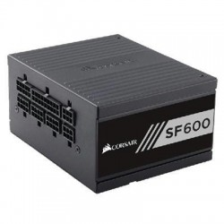 600w High Perform Sfx Power
