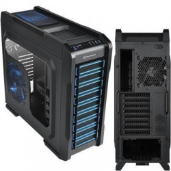 Chaser A71 Full Tower Case