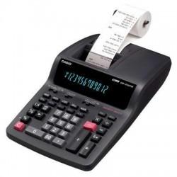 Heavy Duty Printing Calc