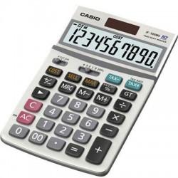 10 Digit Desk Top Calculator