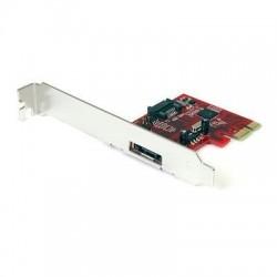 6gbps eSATA Controller Card
