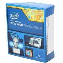 Xeon E5 2670v3 Processor