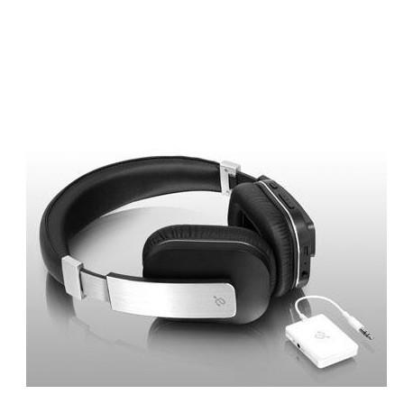 Wrlss Tv Audio Streaming Kit
