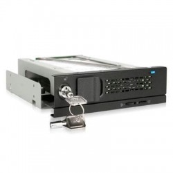 "3.5"" Sata Hdd Mobile Rack"