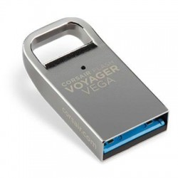32gb Flash Voyagr Vega USB 3.0