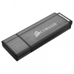 128gb USB Flash Voyager Gs