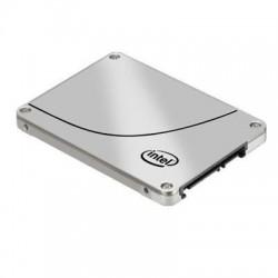 """S3710 200 Gb 2.5"""" 7mm Ssd"""