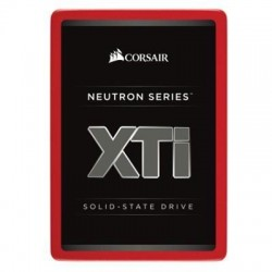 480gb Neutron Xti Series Ssd
