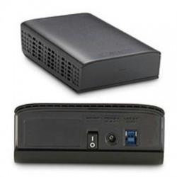 """3tb Desktop USB 3.0 3.5"""""""