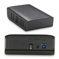 2tb Store'n'save USB 3.0 Deskt