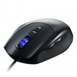 Cm Xornet II Mouse