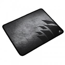 Mm300 Antifray Cloth Mouse Mat
