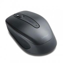 Suretrack Any Surface Bluetooth Mouse