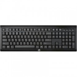 K2500 Wireless Keyboard