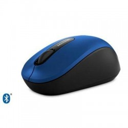 Bt Mobile Mouse 3600 Azul