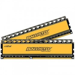 8gb Kit  Ddr3 1866 Mt/s