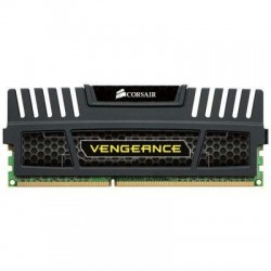 Vengeance Memory Single 4GB Mo