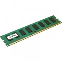 1gb 240pin Dimm Ddr3 Pc3 12800