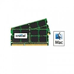8gb Kit 4GB Ddr3 1600 Sodimm