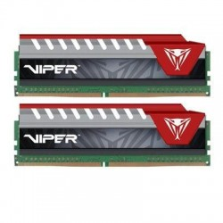 Viperelit Ddr4 8GB 2666mhz Kit