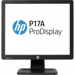 "17"" Prodisplay P17a LED Mnt"