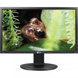 21.5in LED LCD 1920x1080 16:9