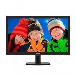 """23.6"""" Tft LCD Wled Backlit"""