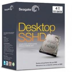 4tb Desktop Sshd