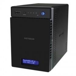 Readynas 314 4x3tb Desktop