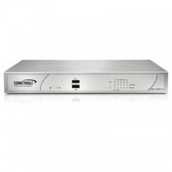 Nsa 250m Totalsecure